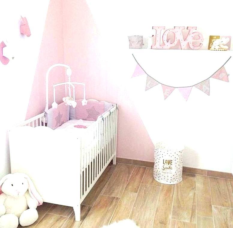 Idée peinture chambre bébé neutre - Idées de tricot gratuit