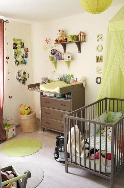 Idee De Decoration Pour Chambre De Bebe Garcon Idees De Tricot Gratuit