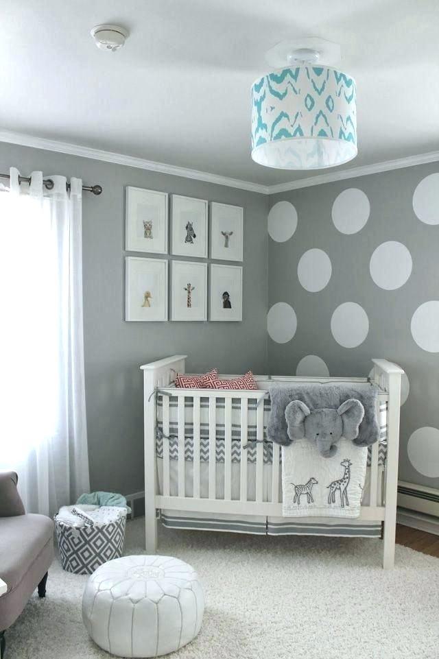 Idée décoration chambre bébé mixte - Idées de tricot gratuit