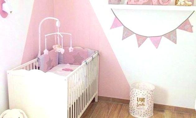 Idee deco peinture chambre bebe garcon - Idées de tricot gratuit