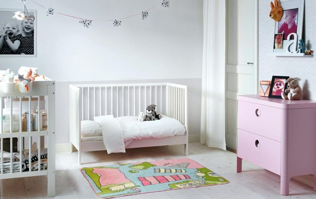 chambre bebe ikea deco id es de tricot gratuit. Black Bedroom Furniture Sets. Home Design Ideas