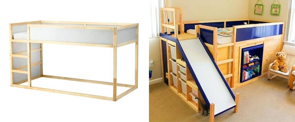Lit Pour Bebe Ikea Maroc Idees De Tricot Gratuit