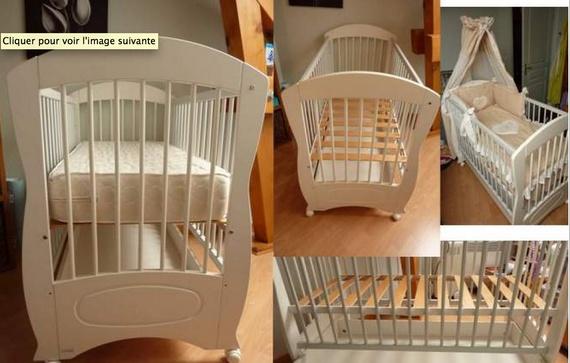 tour de lit b b ikea maroc id es de tricot gratuit. Black Bedroom Furniture Sets. Home Design Ideas