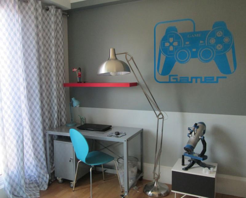 jeux deco chambre bebe id es de tricot gratuit. Black Bedroom Furniture Sets. Home Design Ideas