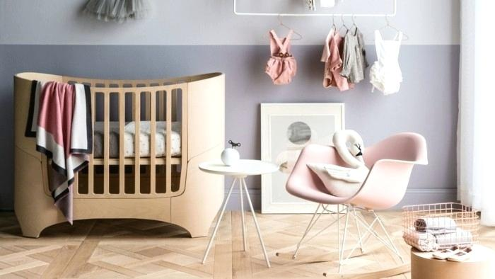 Décoration Chambre Bébé Originale Idées De Tricot Gratuit