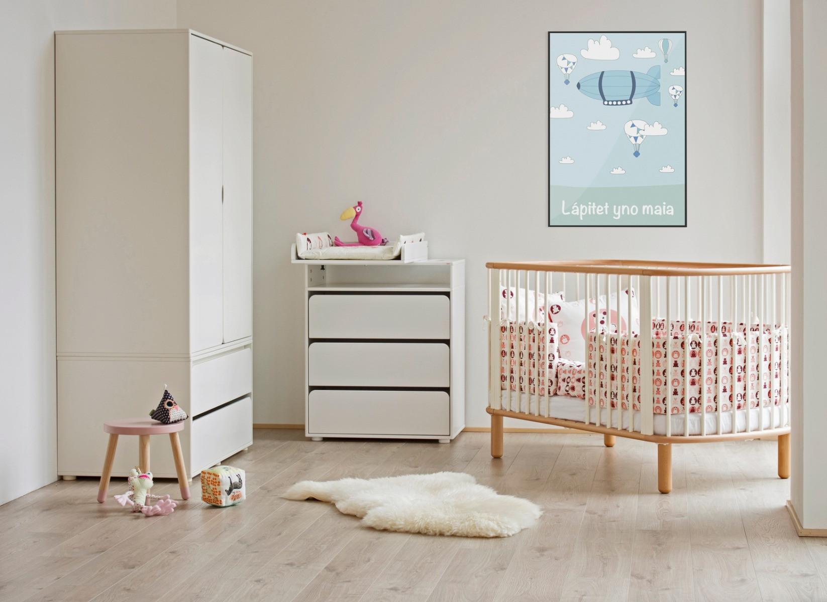 Decoration Chambre Bebe Kijiji Idées De Tricot Gratuit