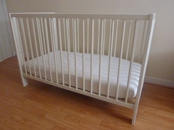Taux d 39 humidit ideale dans chambre bebe id es de tricot - Taux d humidite dans une chambre de bebe ...