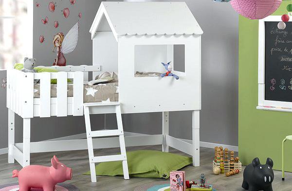 lit b b garcon 2 ans id es de tricot gratuit. Black Bedroom Furniture Sets. Home Design Ideas