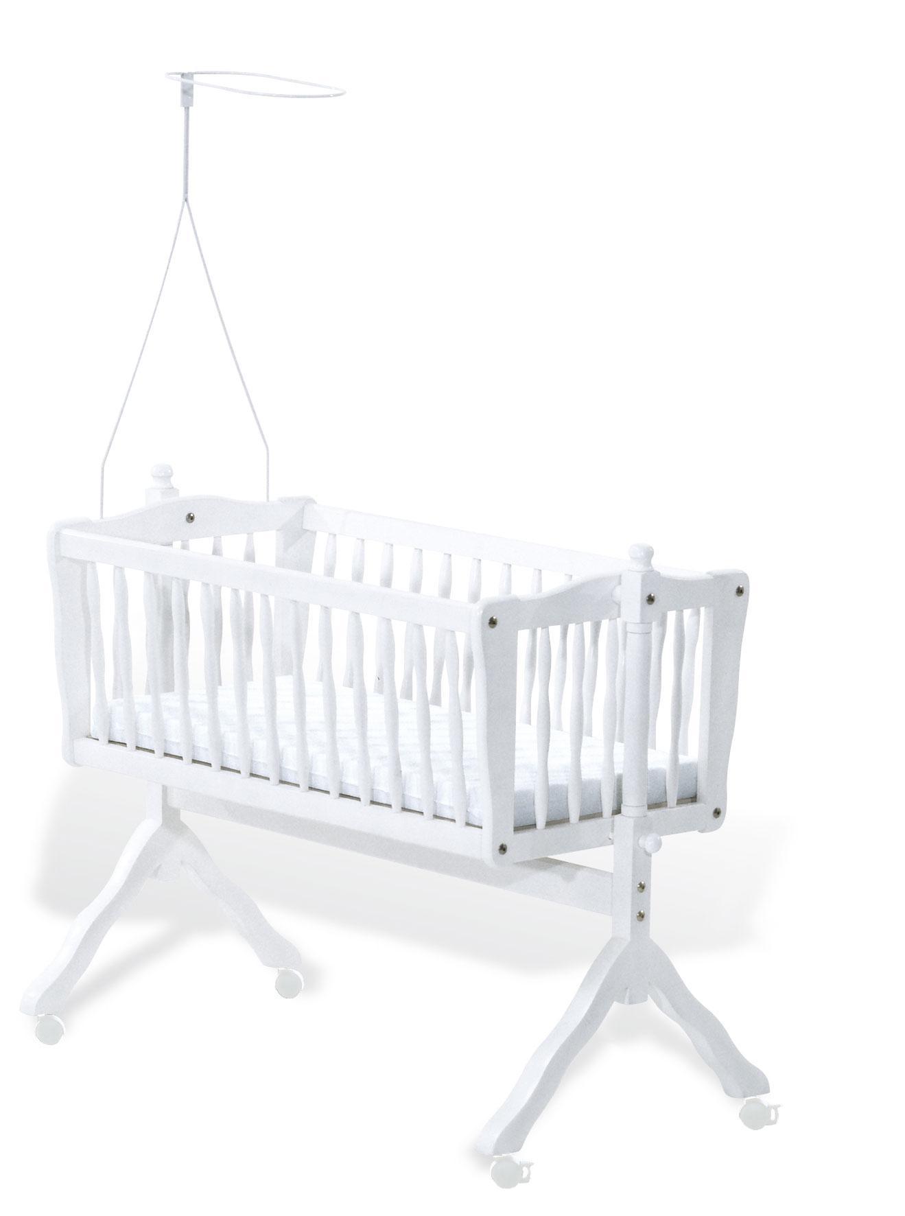 roulettes pour lit bebe ikea id es de tricot gratuit. Black Bedroom Furniture Sets. Home Design Ideas