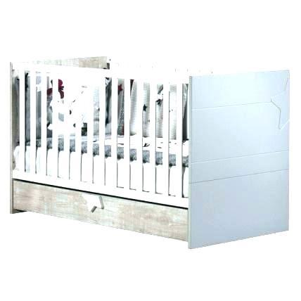 Lit bebe evolutif barriere coulissante id es de tricot - Lit bebe barriere coulissante ...