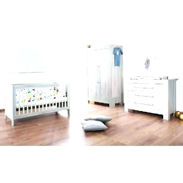 Cdiscount lit bebe transformable