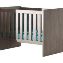 Chambre noa bébé 9