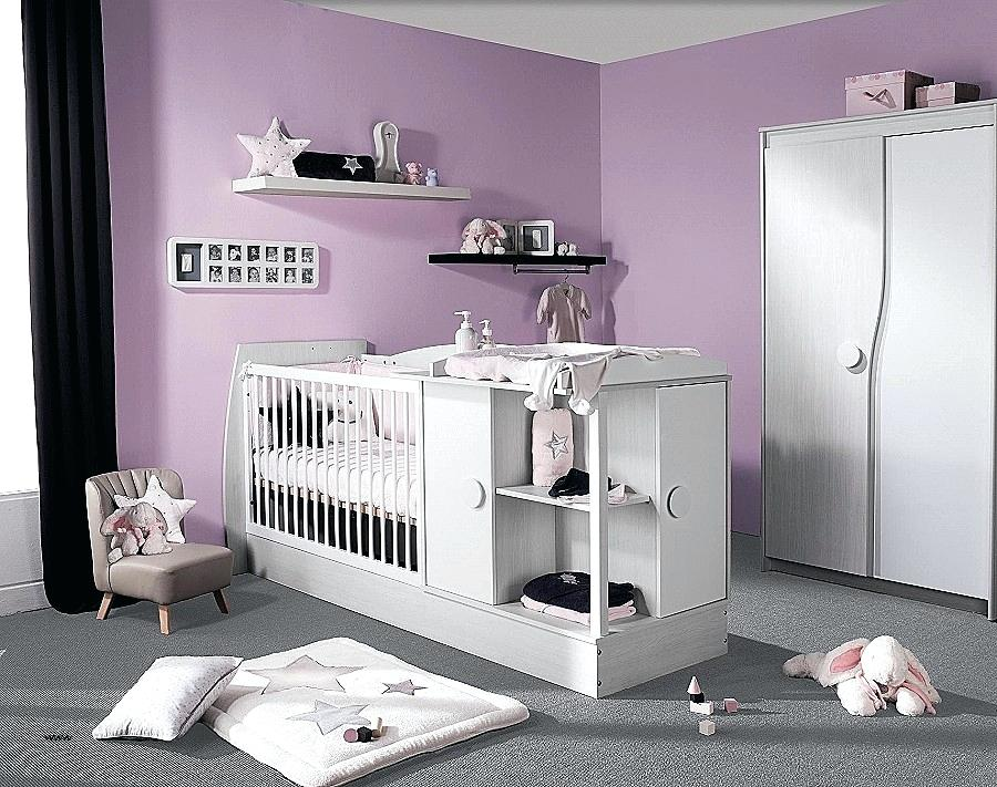 chambre papillon bebe lune id es de tricot gratuit. Black Bedroom Furniture Sets. Home Design Ideas