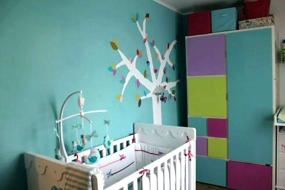 Le bon coin chambre bebe d 39 occasion id es de tricot gratuit - Chambre enfant occasion ...