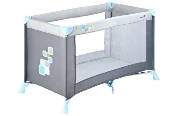 lit b b pliant en bois carrefour id es de tricot gratuit. Black Bedroom Furniture Sets. Home Design Ideas