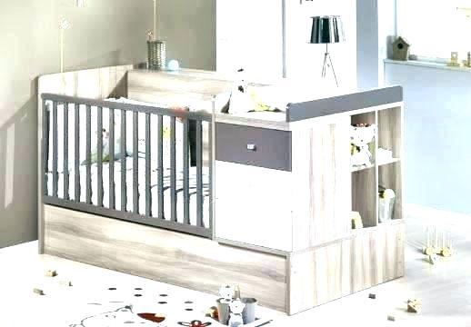 prix lit bebe evolutif ikea id es de tricot gratuit. Black Bedroom Furniture Sets. Home Design Ideas