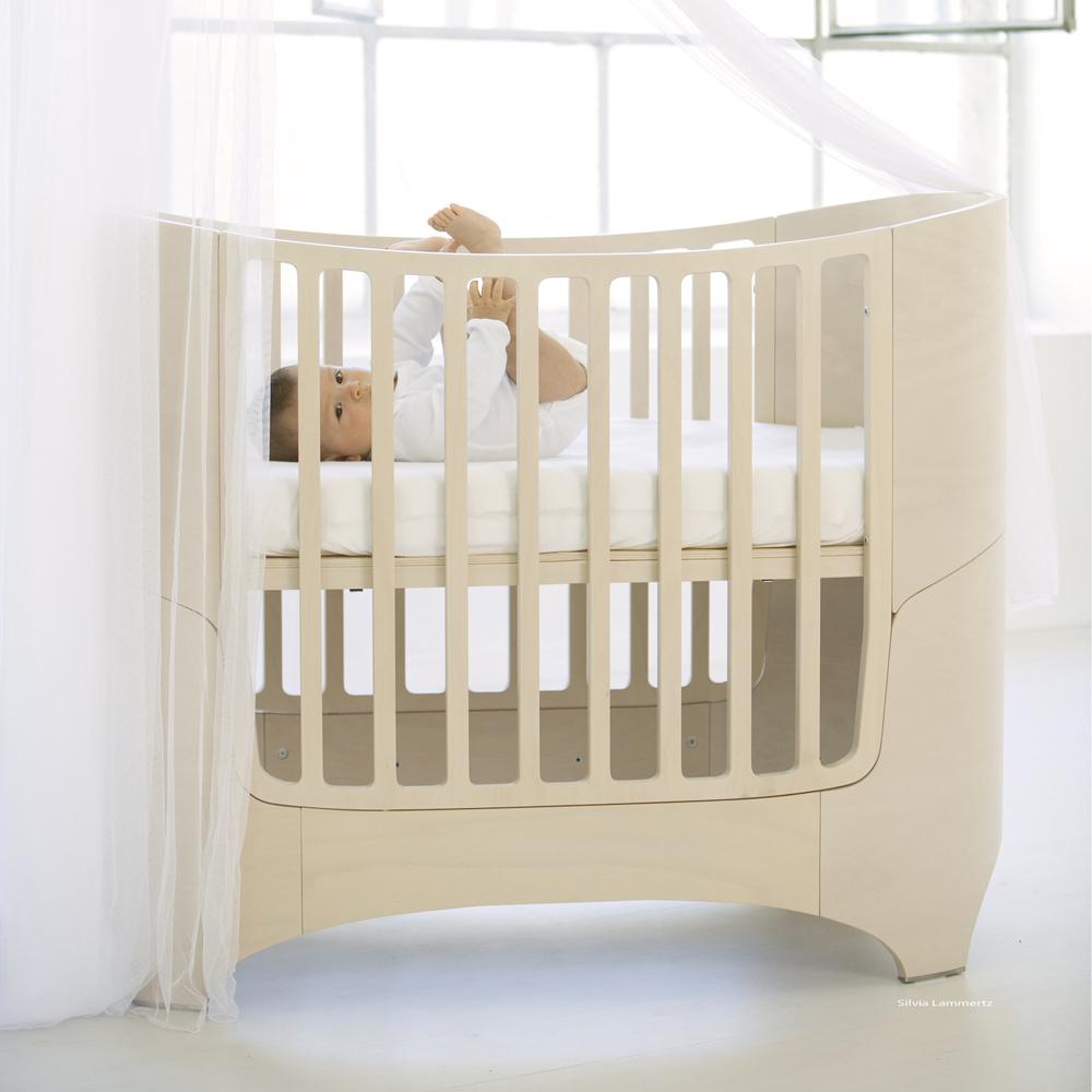 Lit bebe evolutif petit espace - Idées de tricot gratuit