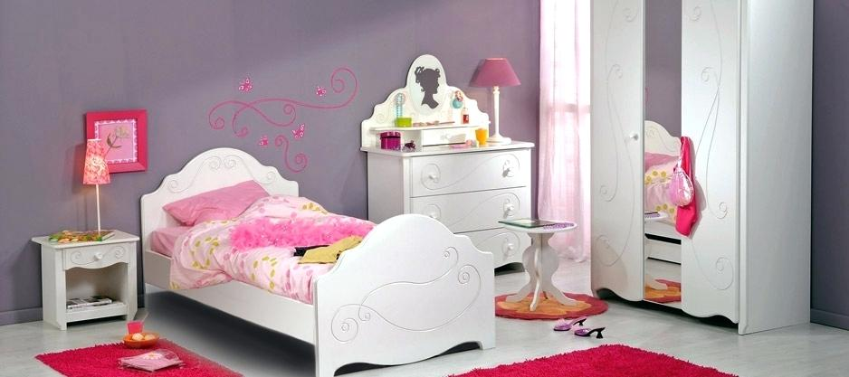 Armoire bebe blanche conforama id es de tricot gratuit - Conforama catalogue chambre ...