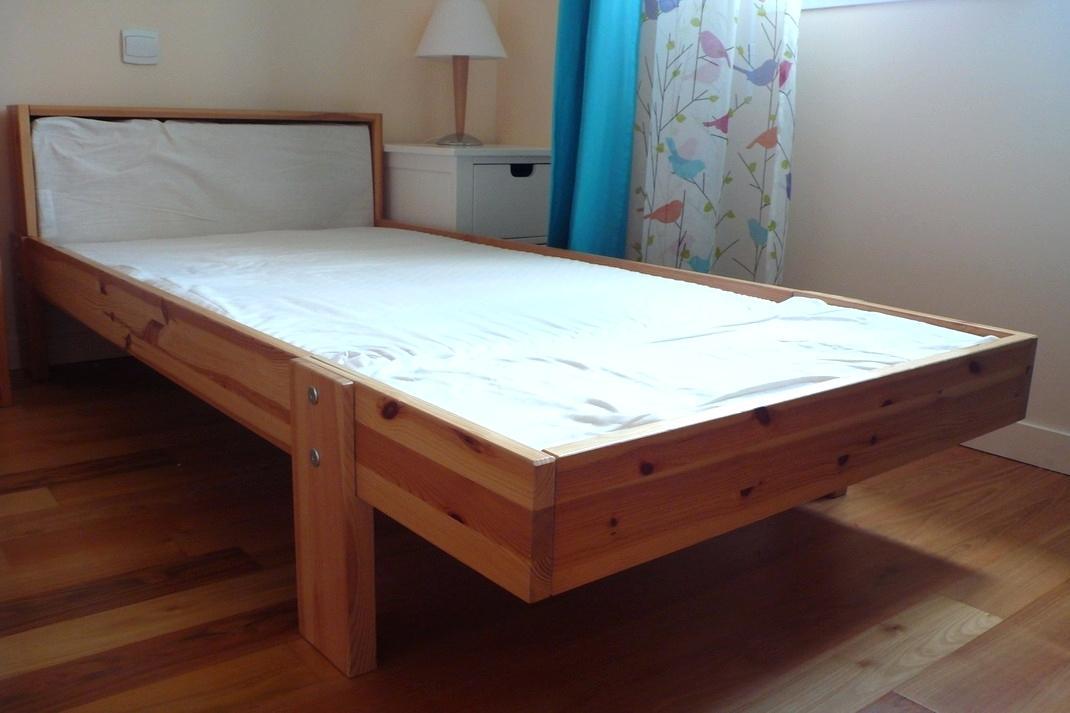 lit bebe bois pliant intermarche id es de tricot gratuit. Black Bedroom Furniture Sets. Home Design Ideas
