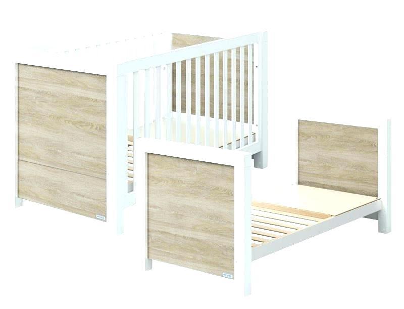 lit bebe evolutif ikea ikea id es de tricot gratuit. Black Bedroom Furniture Sets. Home Design Ideas
