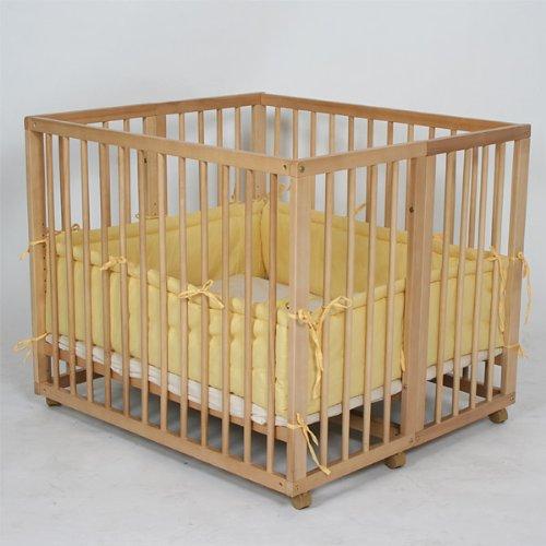 Lit pour jumeaux bébé ikea - Idées de tricot gratuit