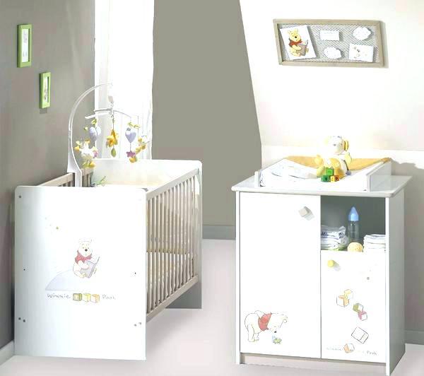 lit b b winnie l 39 ourson sauthon id es de tricot gratuit. Black Bedroom Furniture Sets. Home Design Ideas