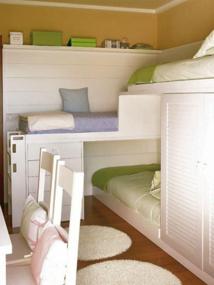Chambre Bebe Maroc : Ikea chambre bebe maroc idées de tricot gratuit