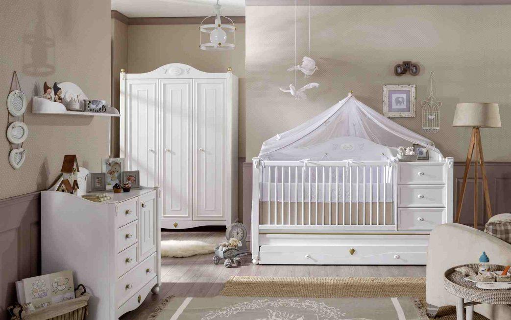 Luminaire chambre bébé belgique - Idées de tricot gratuit