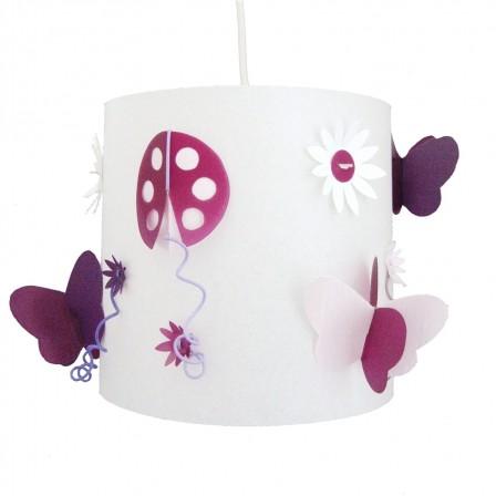 Garcon Pour Idées Lampe Tricot Bebe De Chambre Gratuit 0OP8wNknX