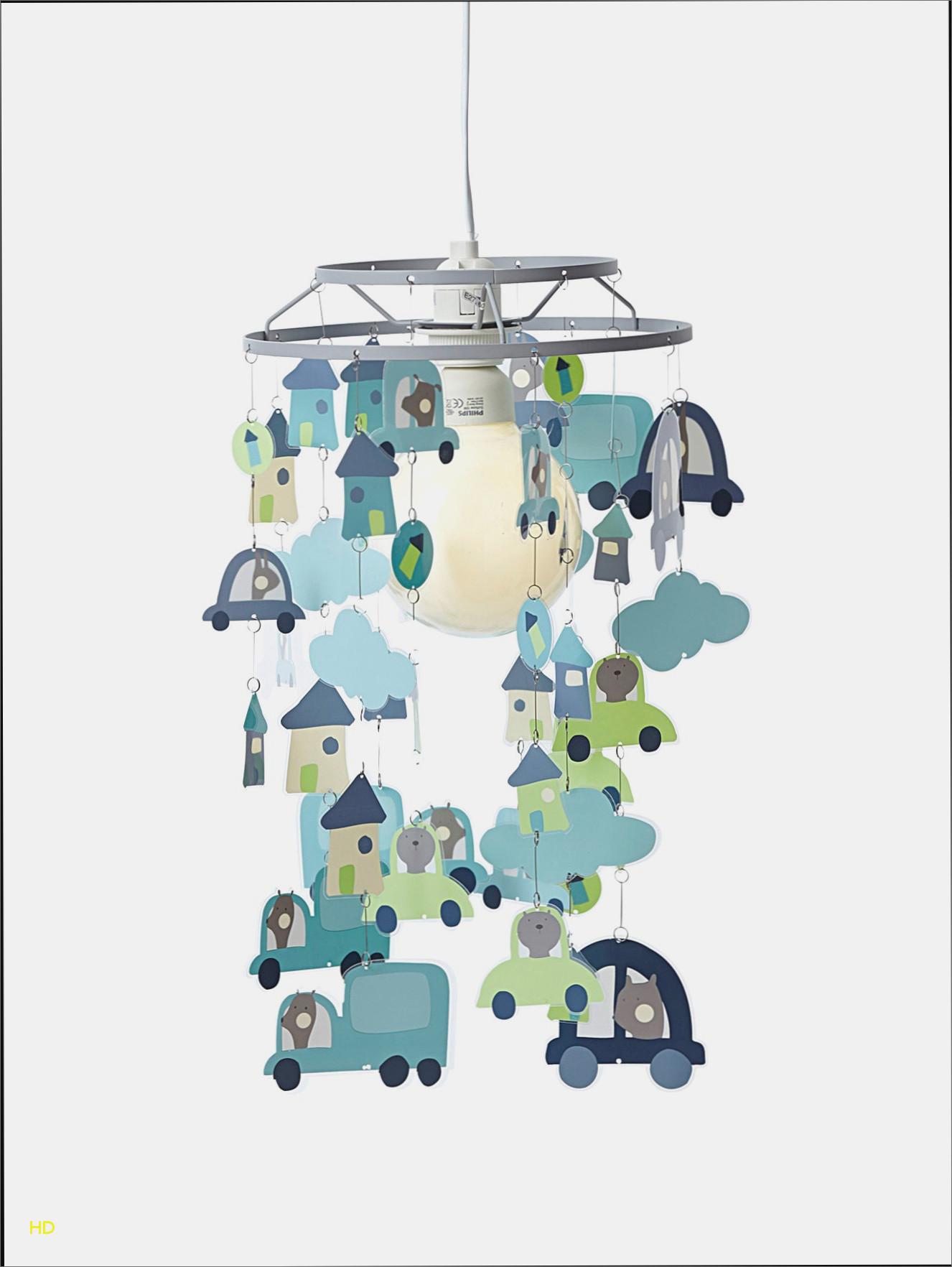 Luminaire chambre bébé vertbaudet - Idées de tricot gratuit