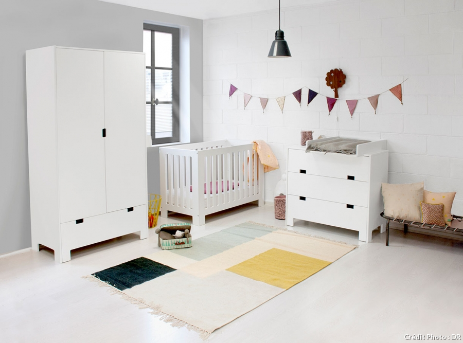 idees rangement chambre bebe id es de tricot gratuit. Black Bedroom Furniture Sets. Home Design Ideas