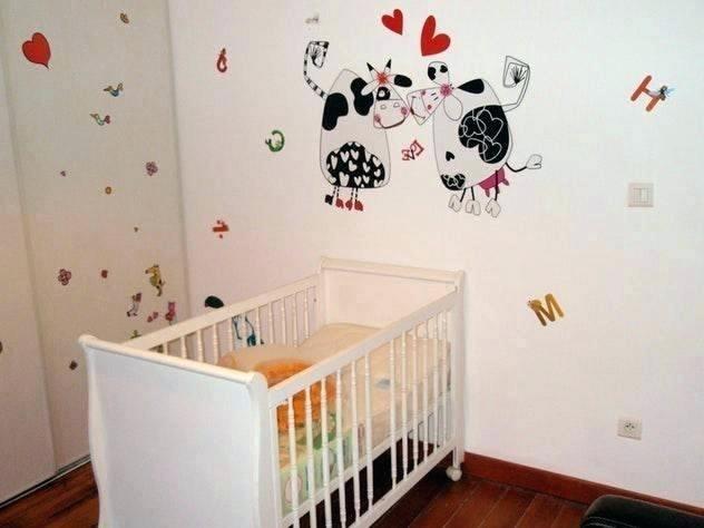 Magasin chambre bébé bordeaux