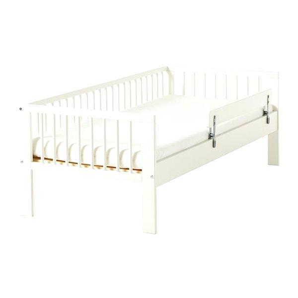 Matelas Lit Bebe 55x112 Ikea Idees De Tricot Gratuit