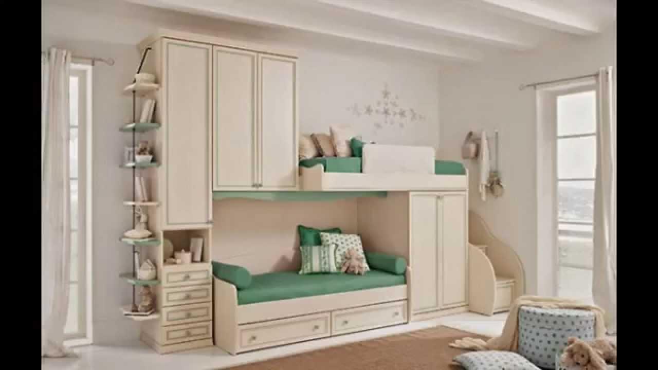 Mobilier Chambre Bebe Kijiji Idees De Tricot Gratuit