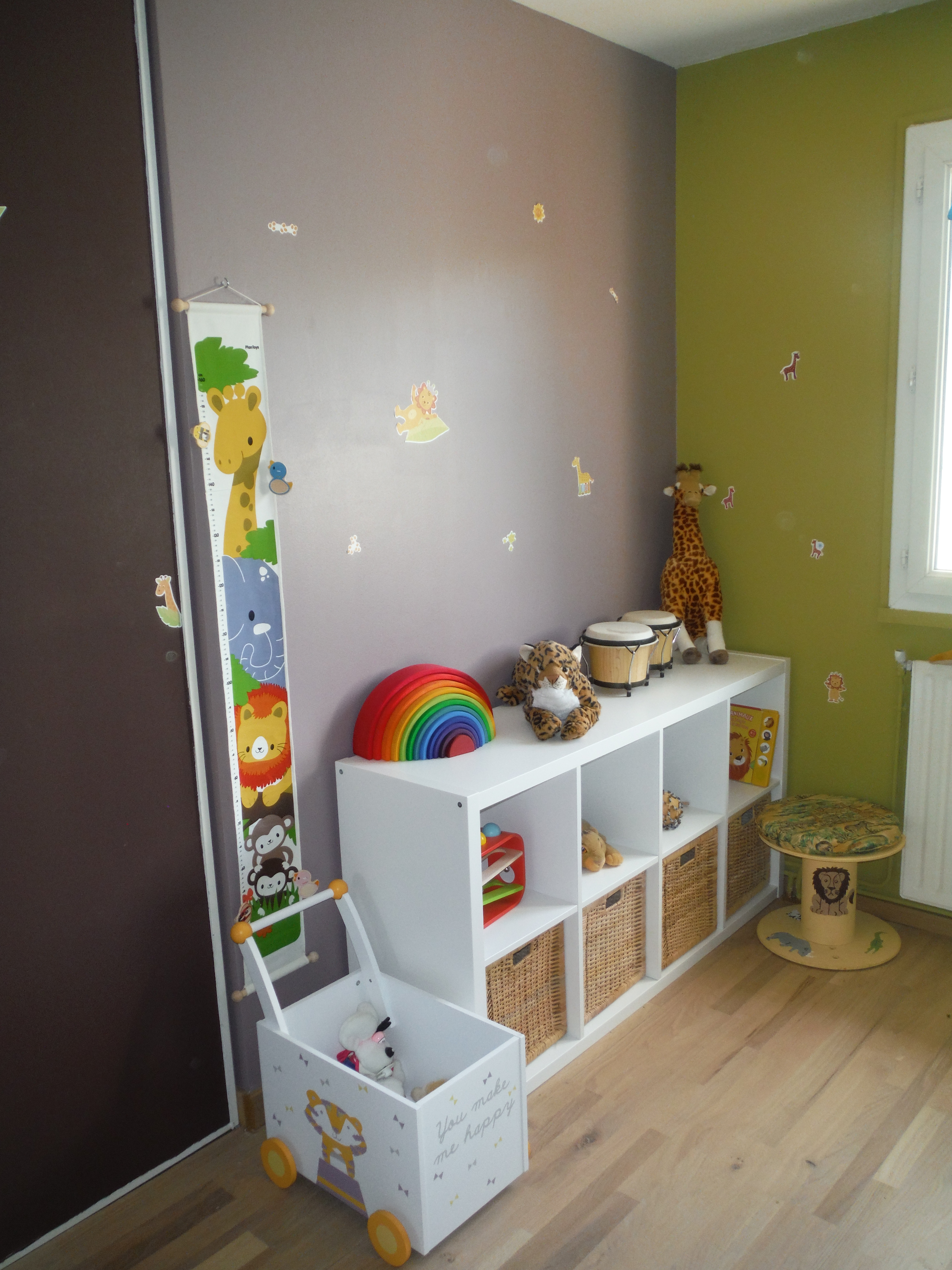 Meuble chambre bebe kijiji - Idées de tricot gratuit