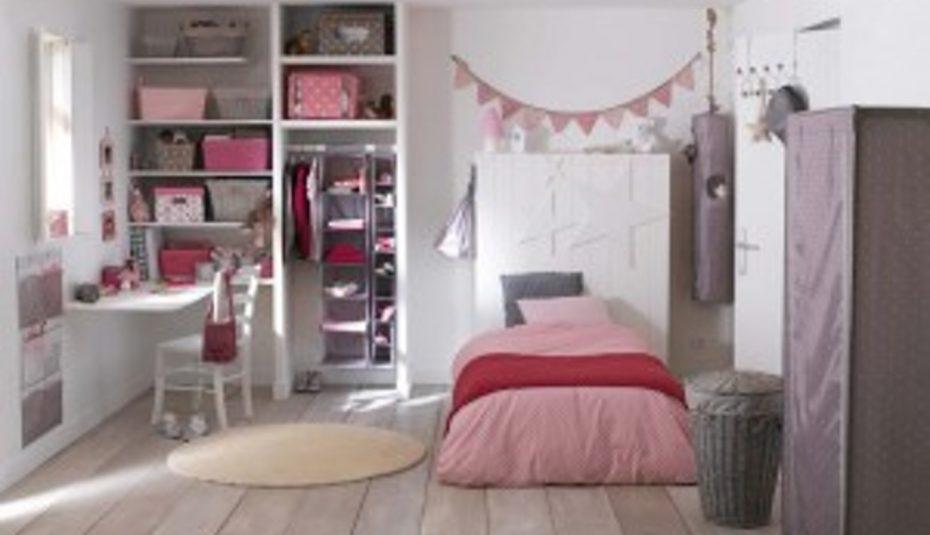 Meuble rangement chambre bebe fille - Idées de tricot gratuit