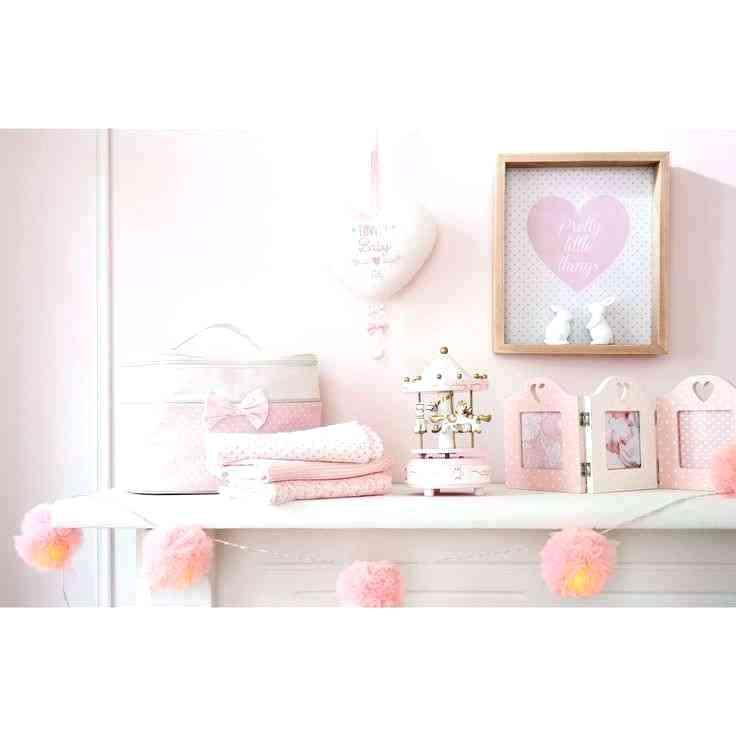 Miroir chambre bébé feng shui - Idées de tricot gratuit