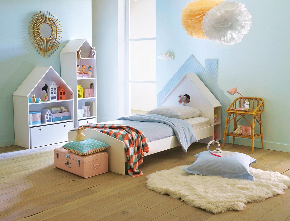 Idee deco originale pour chambre bebe - Idées de tricot gratuit