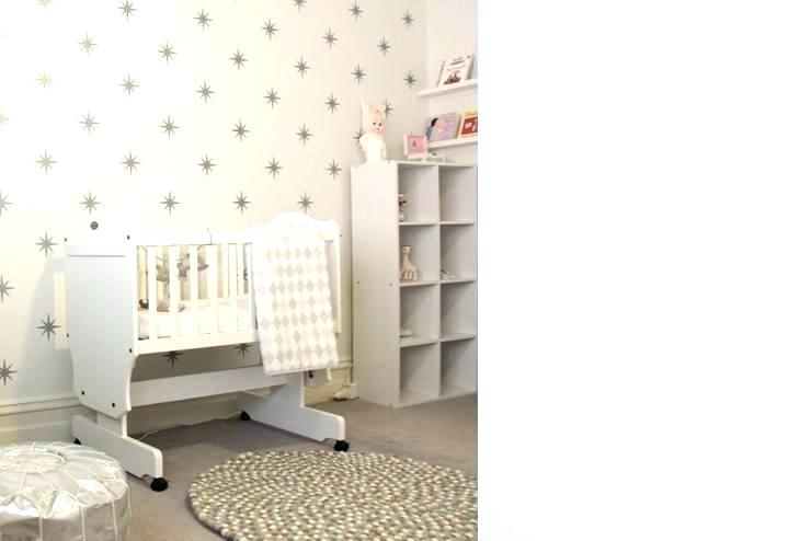 papier peint chambre b b gar on castorama id es de tricot gratuit. Black Bedroom Furniture Sets. Home Design Ideas