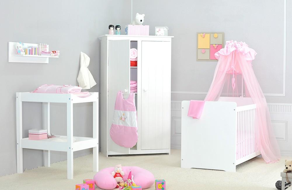 Tapis Chambre Bébé Fille Ikea