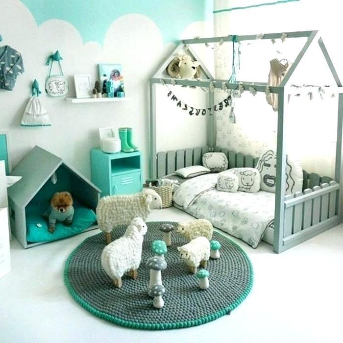 Quelle couleur de peinture pour chambre bebe id es de - Quel mur peindre dans une chambre ...