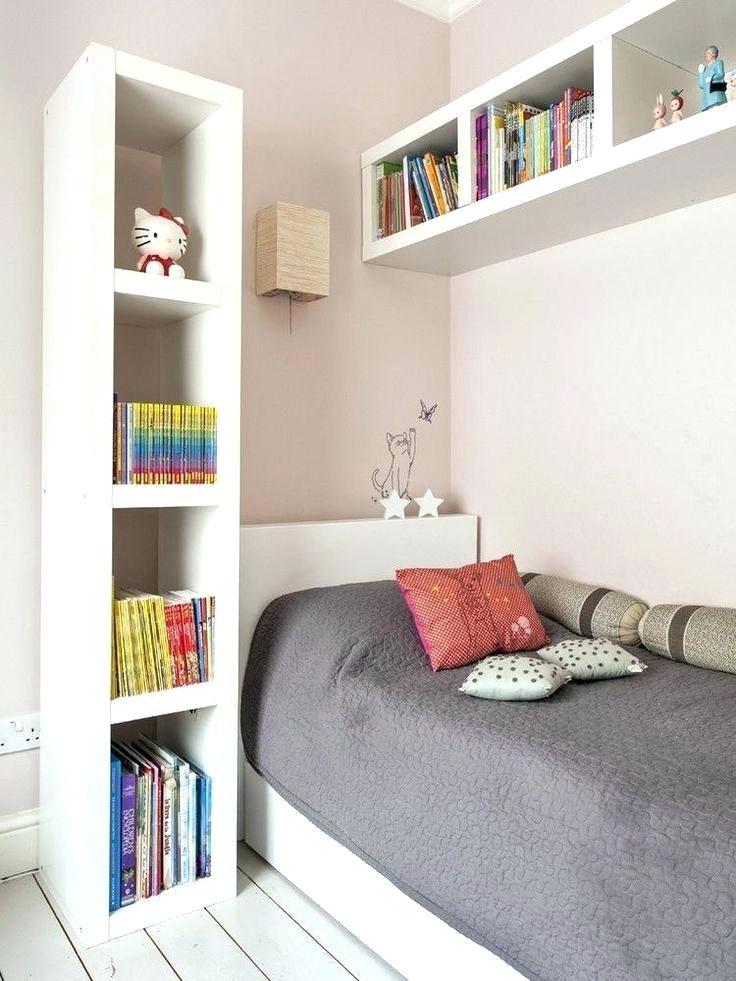 Magasin chambre bébé belgique - Idées de tricot gratuit
