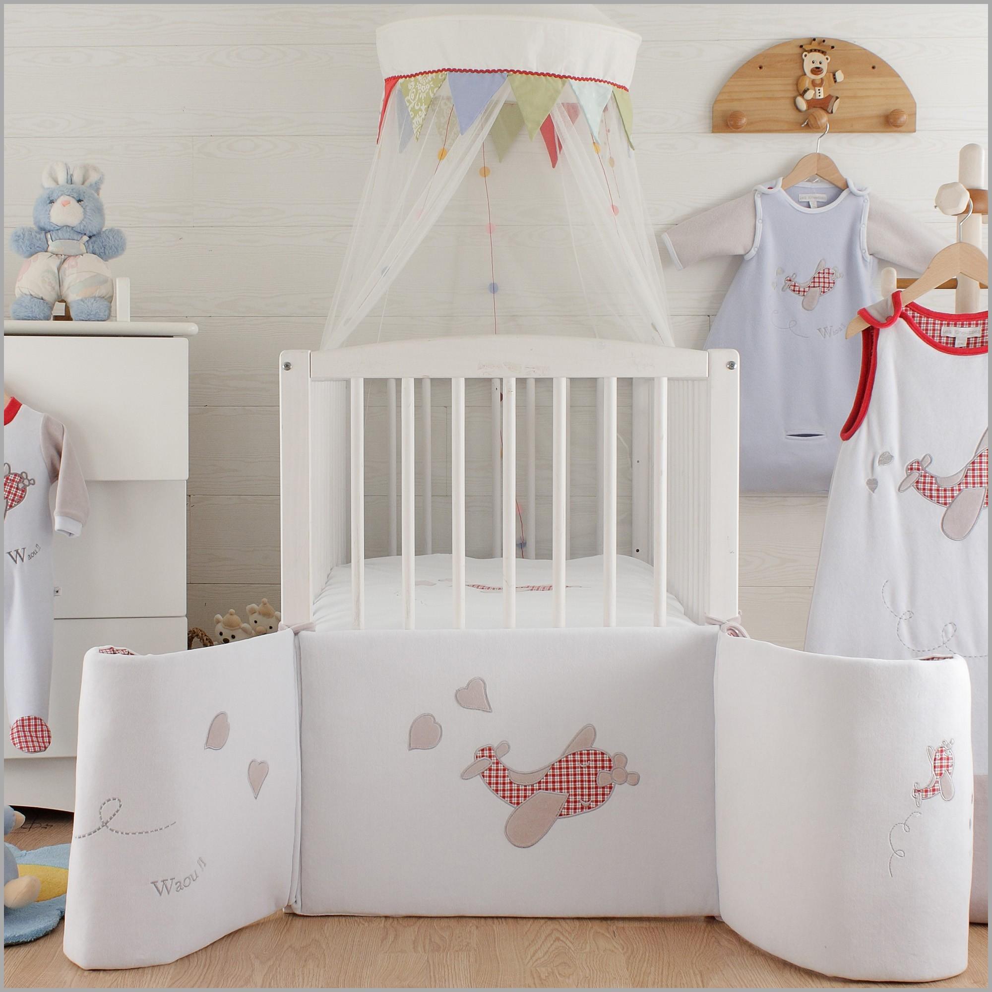 Lit bebe jumeaux pas cher - Idées de tricot gratuit