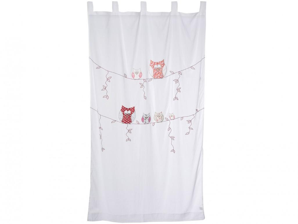 Rideaux chambre bébé tunisie - Idées de tricot gratuit
