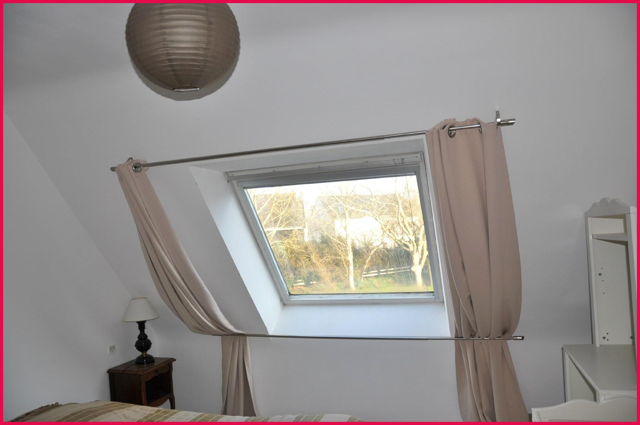 rideau occultant petite fenetre petite fenetre with. Black Bedroom Furniture Sets. Home Design Ideas