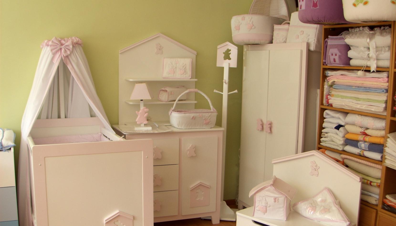 Chambre bébé magasin belgique - Idées de tricot gratuit