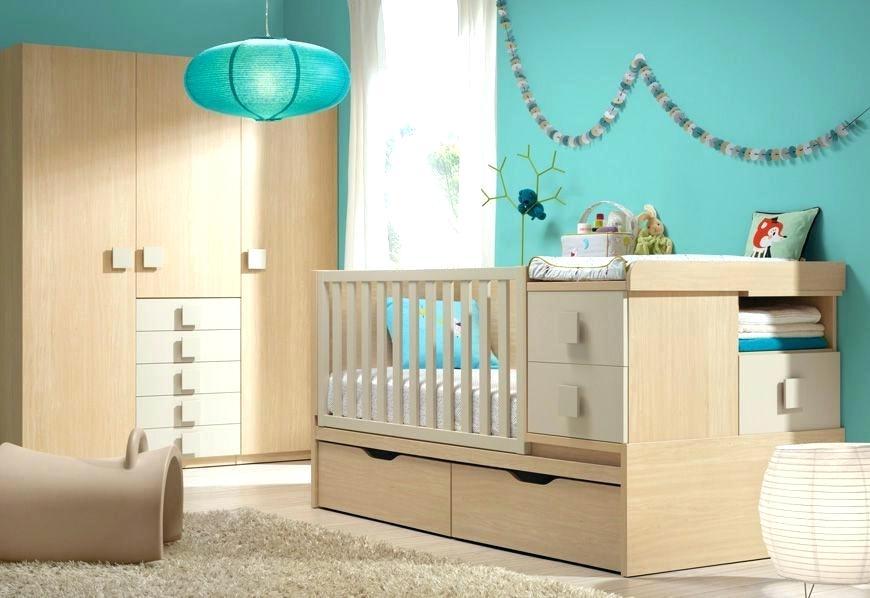 Idee peinture pour chambre bebe garcon id es de tricot gratuit - Idee couleur peinture chambre ...