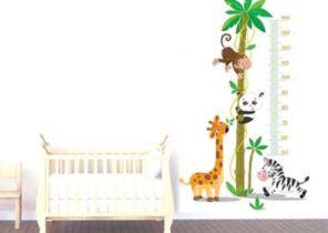 Chambre bébé mixte alinea - Idées de tricot gratuit