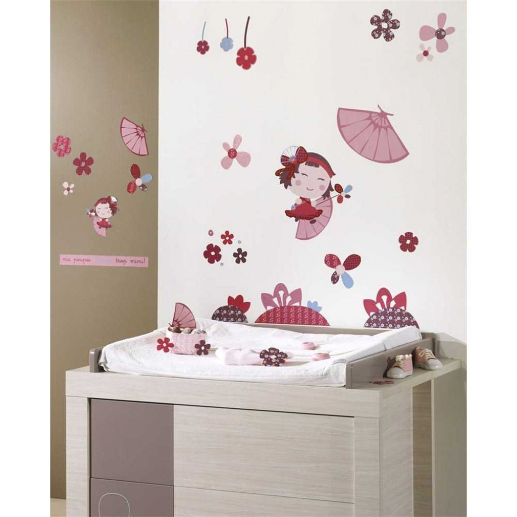 stickers chambre b b ikea id es de tricot gratuit. Black Bedroom Furniture Sets. Home Design Ideas