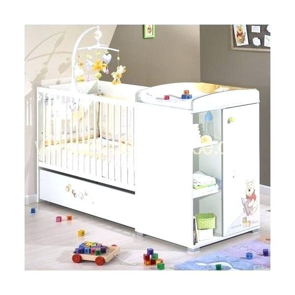 Rideaux chambre bébé winnie l\'ourson - Idées de tricot gratuit